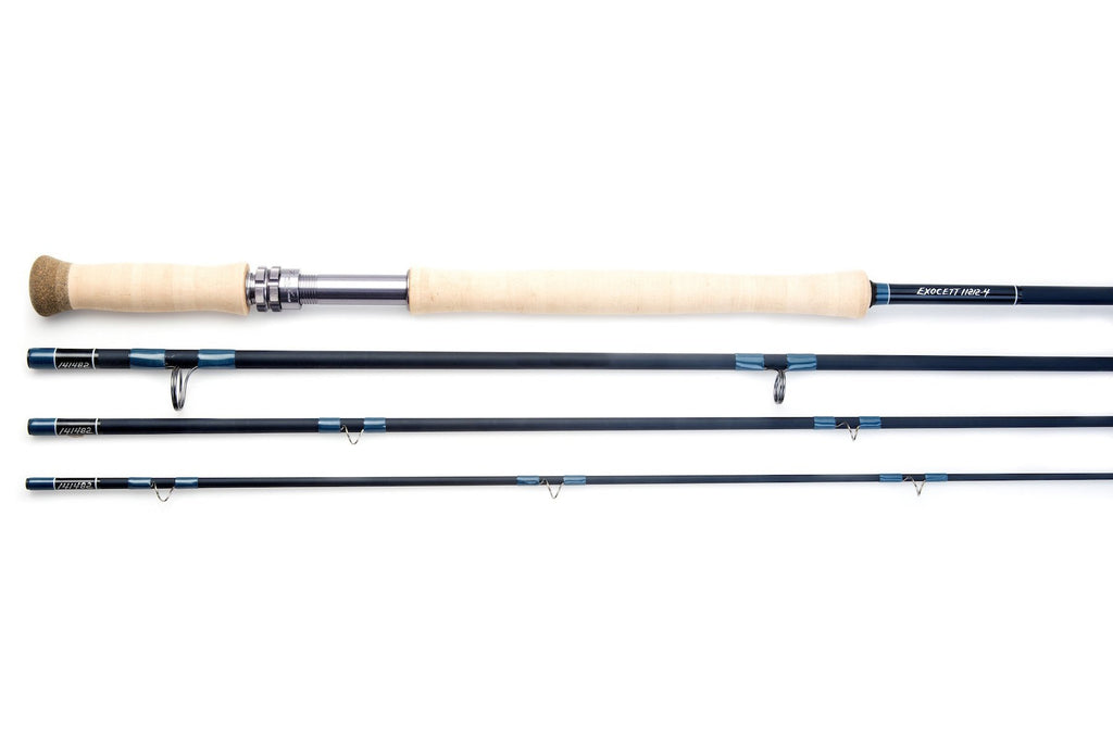 Thomas & Thomas Exocett Surf Two-Handed Fly Rods