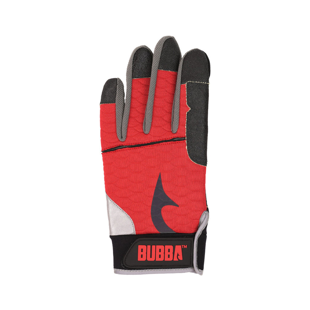 Bubba Ultimate Fillet Gloves