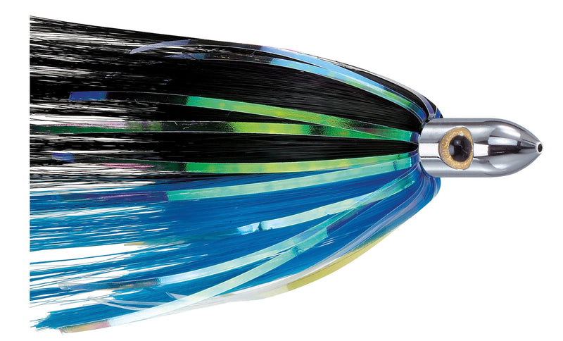 Iland Tracker Flasher Series Lures