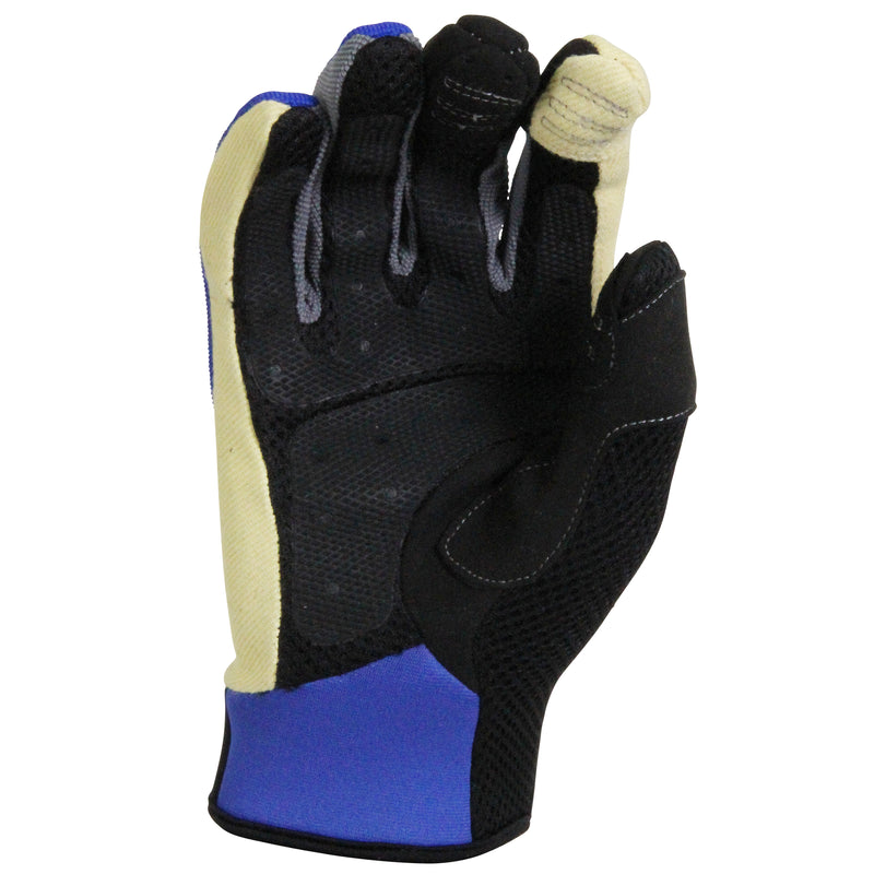 Aftco Release Fishing Gloves