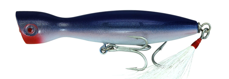 Super Strike Little Neck Popper