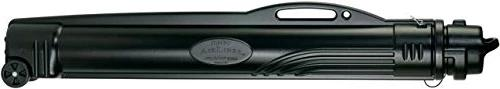Plano Jumbo Airliner Telescoping Rod Case