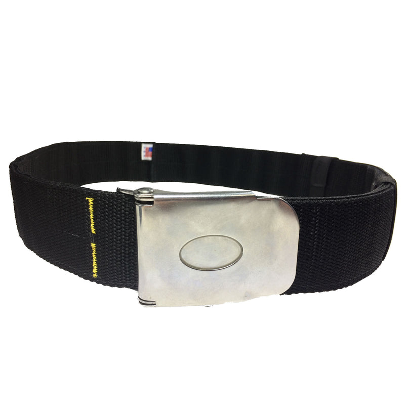 Rockhopper Surf Belt