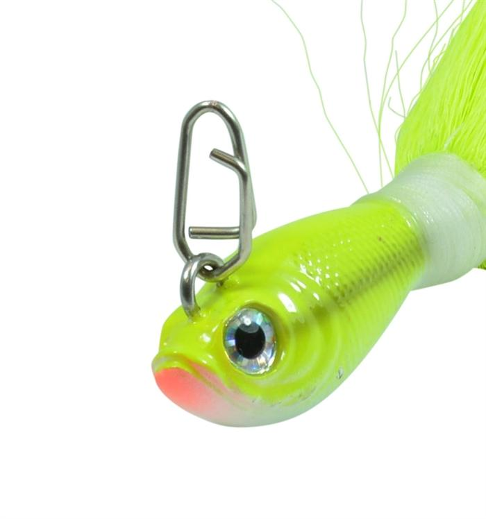 Spro Prime Snap HD Lure Clips