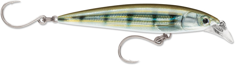 Rapala X-Rap Long Cast Lures