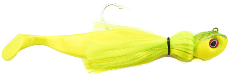 S&S Rattling Mojo Trolling Lures