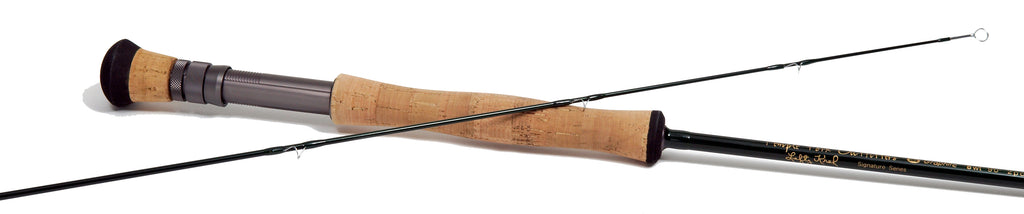 TFO Signature II Fly Rods