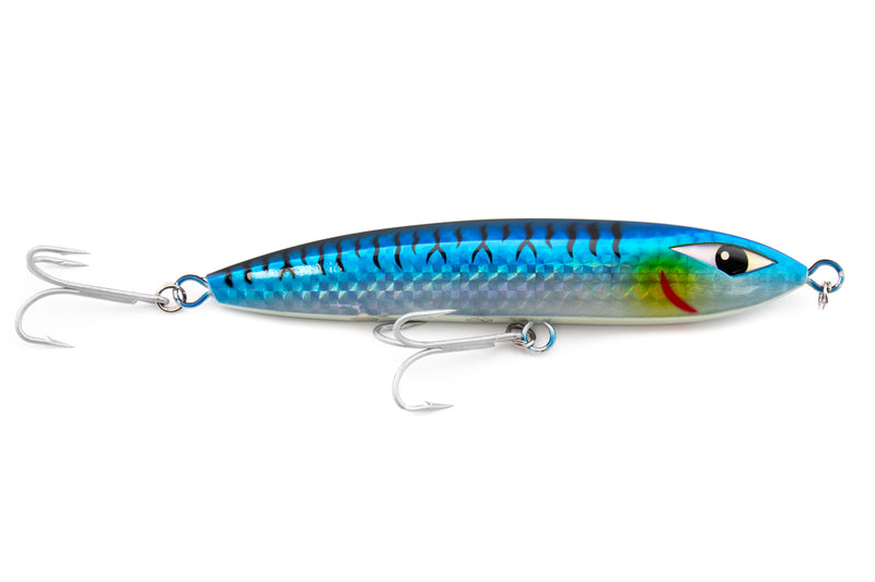 Tsunami Pro Surface Striker Stickbaits