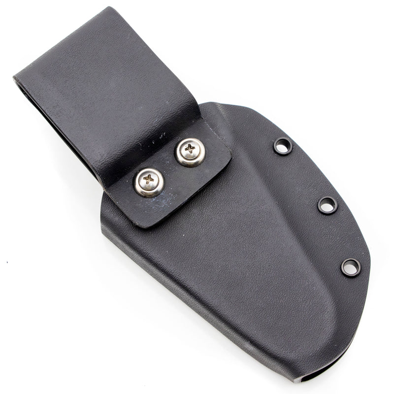 Turtle Cove Tackle Molded Van Staal Plier Holster