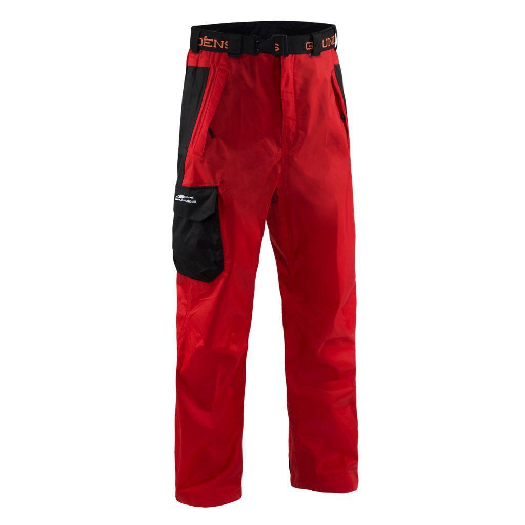 Grundens Weather Watch Rain Pants