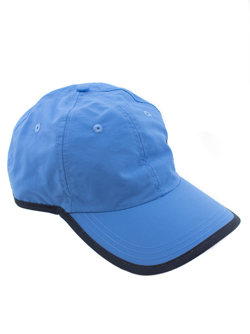 White Water Life Active Hat
