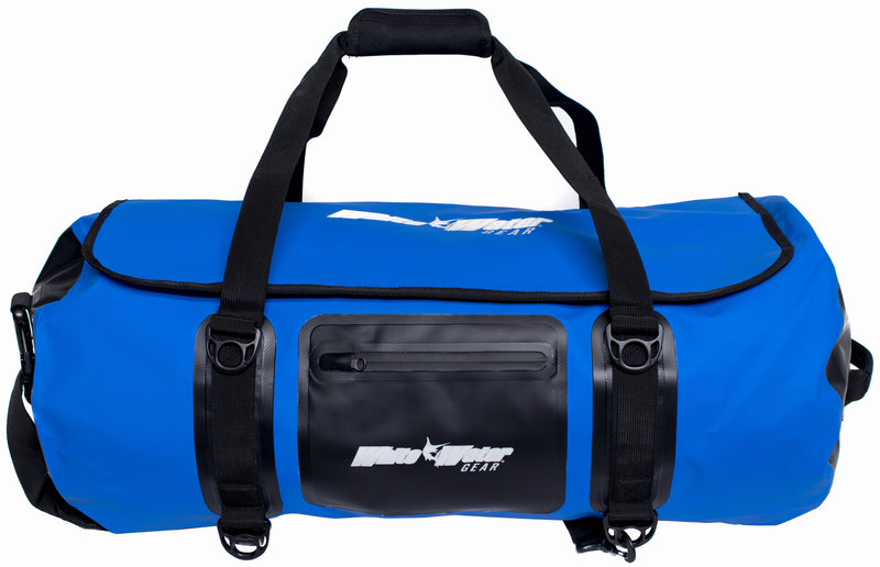 White Water Life Hydrogear Duffel Bag