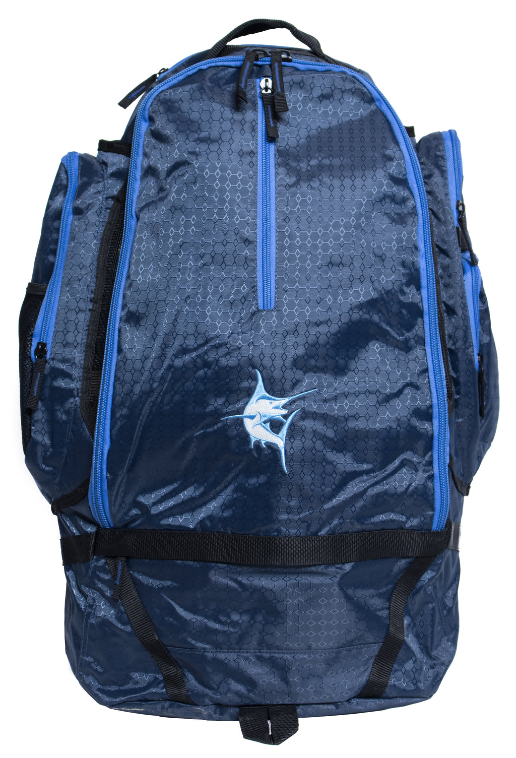 White Water Life Zancudo Backpack