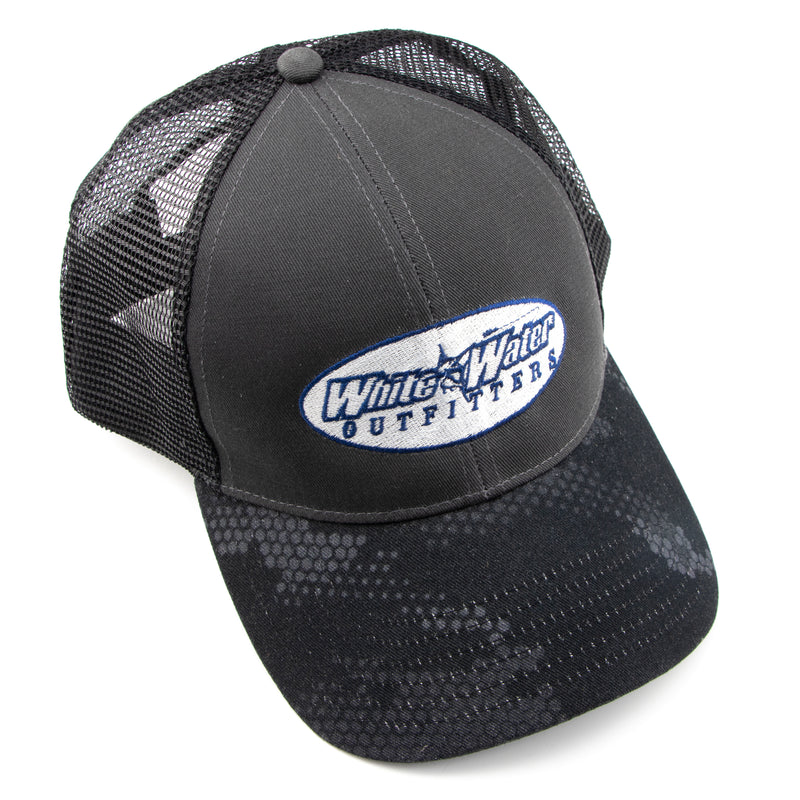 Simms CBP WWO Trucker Hats