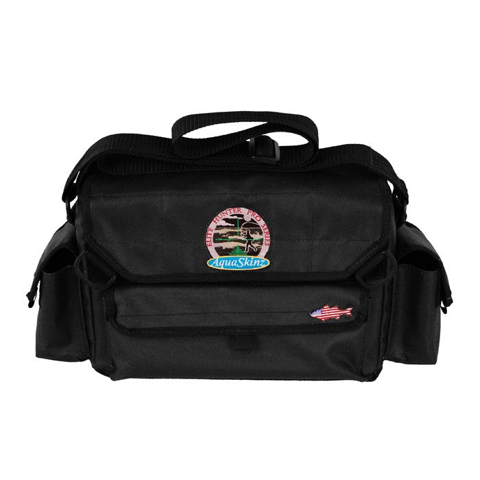 Aquaskinz Elite Hunter Pro Series 4 Tube Lure Bag