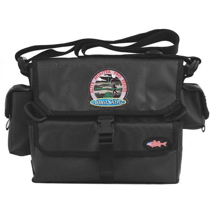 Aquaskinz Elite Hunter Pro Series Cobra Bag