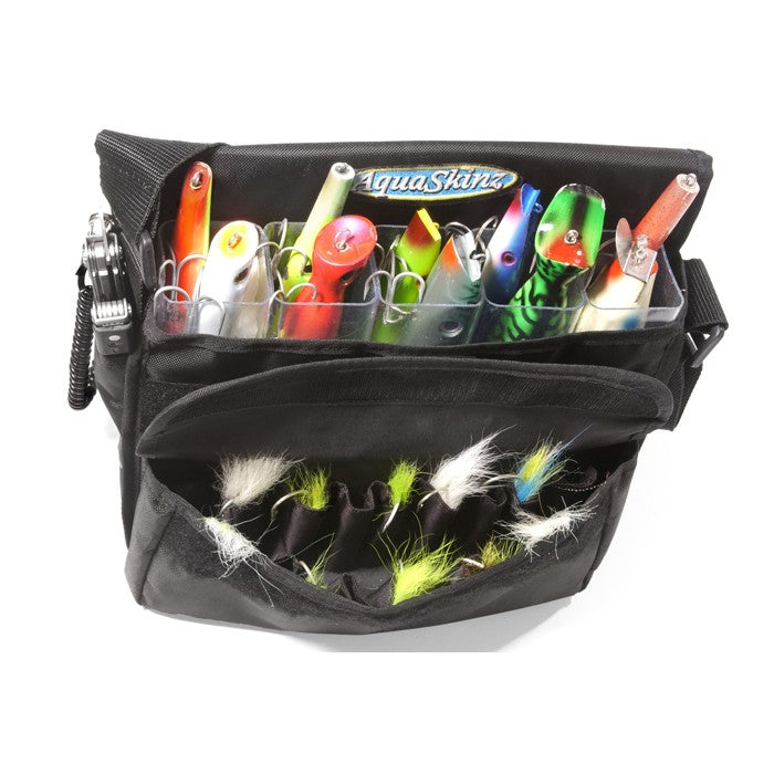 Aquaskinz Medium Lure Bag