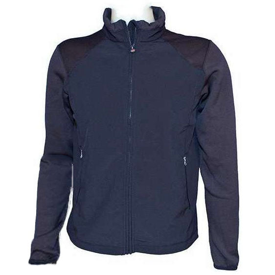 Bluefin USA Hampton Shell Fleece Jacket
