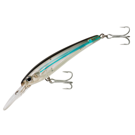 Bomber Certified Depth CD30 Trolling Lures