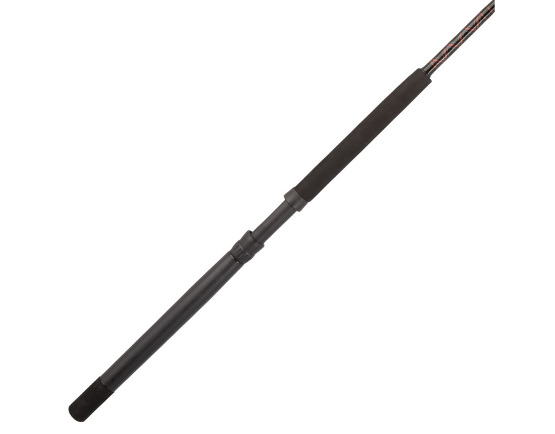 Penn Rampage Boat Conventional Rods