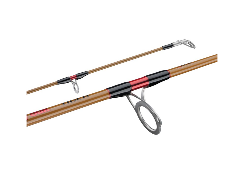 Shakespeare Ugly Stik Tiger Elite Spinning Rods
