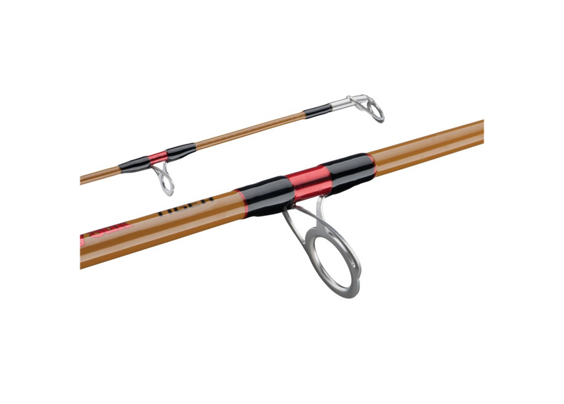 Shakespeare Ugly Stik Tiger Spinning Rods