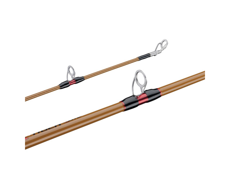Shakespeare Ugly Stik Tiger Elite Jig Conventional Rods