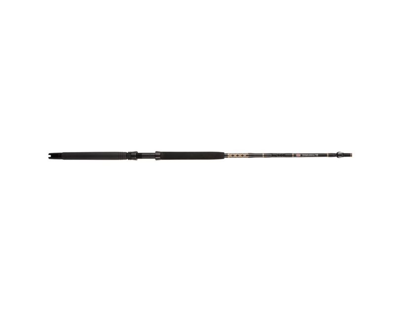 Penn International VI Big Game Stand-Up Rods
