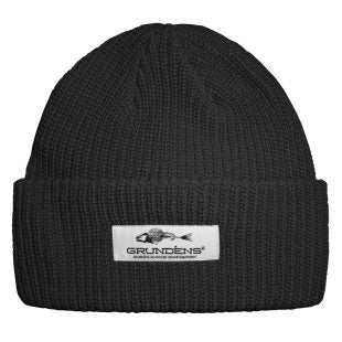 Grundéns Fishing Watch Cap
