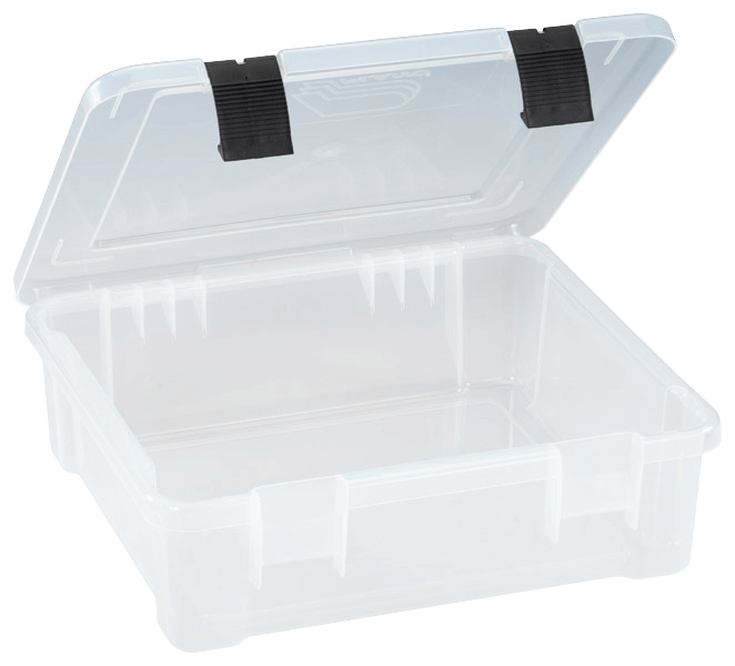 Plano Prolatch Storage Box XXL 708-001