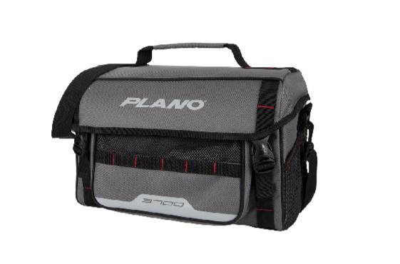 Plano Weekend Series Tackle Bag PLAB37120