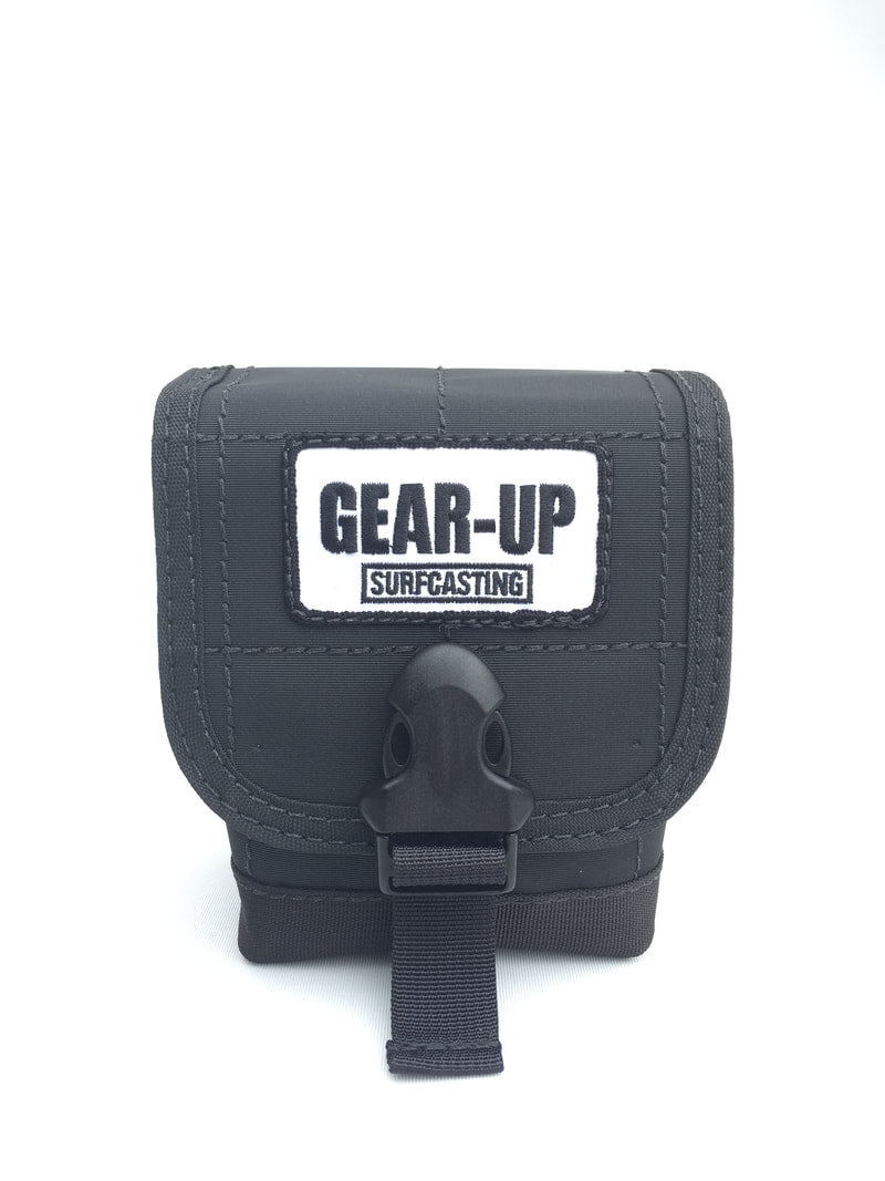 Gear-Up Surfcasting Medium Belt Pouch
