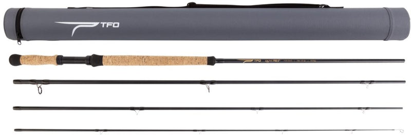 TFO Pro II Two-Handed Fly Rods