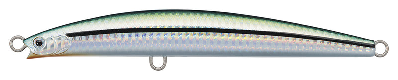 Daiwa Salt Pro SP Minnow Bullet Lures