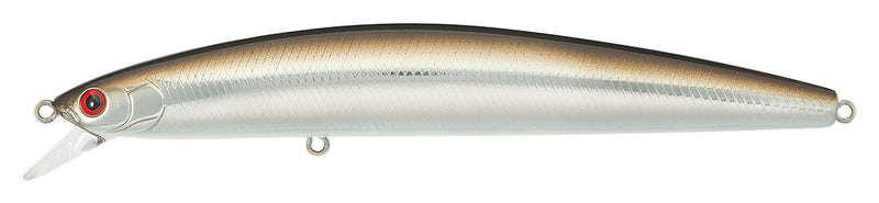 Daiwa SP Minnow