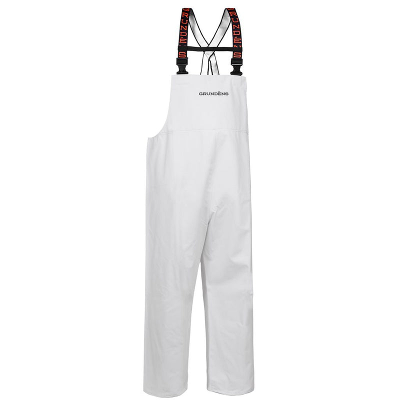 Grundens Shoreman Bib Pants