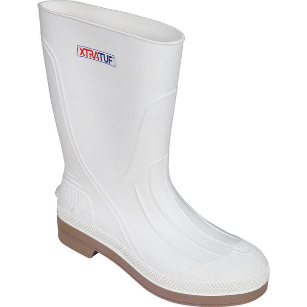 XTRATUF 11 in. Shrimp Deck Boot