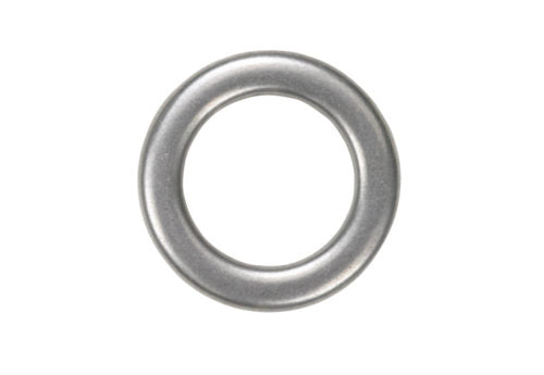 Owner Solid Stainless Rings