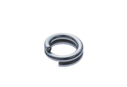Owner Ultra Wire Split Rings