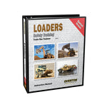 Loader Safety Training (Spanish) - Trainer Kit