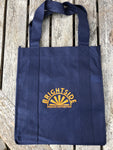 BrightSide Produce Minneapolis Reusable Tote Bag
