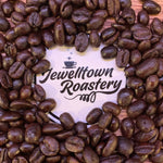 Jewelltown Roastery Coffee Beans
