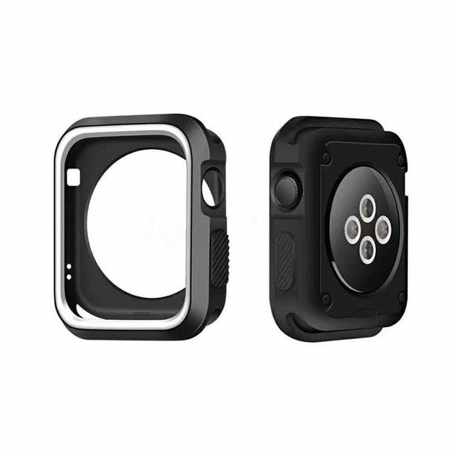Apple Watch Protector