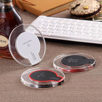 Fantasy™ Wireless Phone Charger