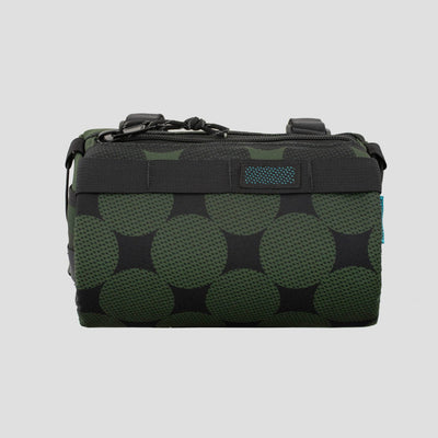 The Bar Bag - Olive