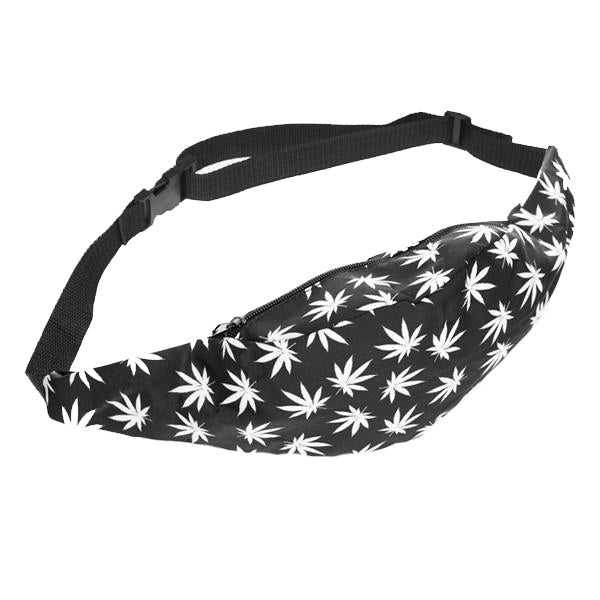 420 Fanny Pack