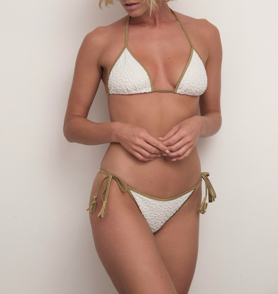 bikini-ecru-blanc-made-in-france-baie-brune