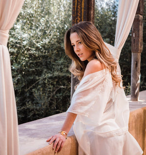 kimono-made-in-france-baie-brune