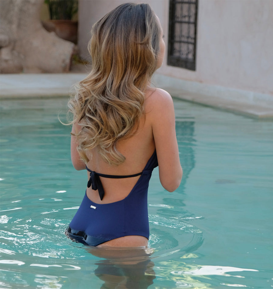 maillots-de-bain-made-in-france-femme-baie-brune