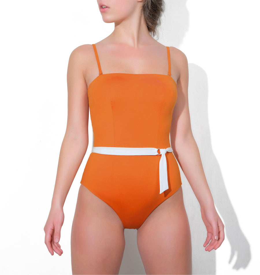maillots-de-bain-femme-made-in-france-orange